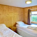 lodge-bedroom-2