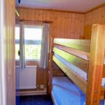 lodge-bunk-beds