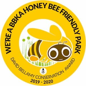honeybeefriendly2020-21